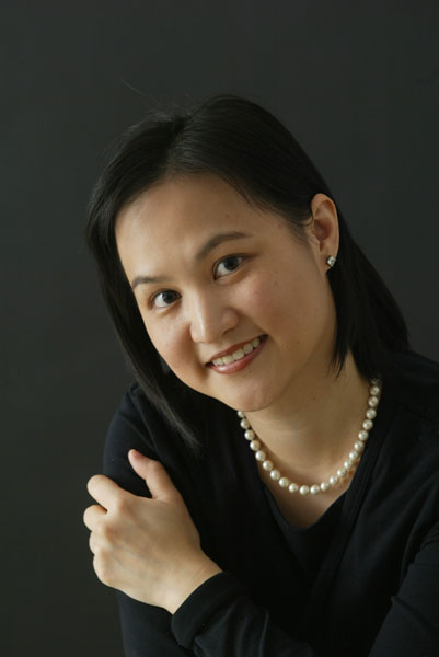 JosephineChung
