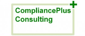 CompliancePlus Consulting Limited